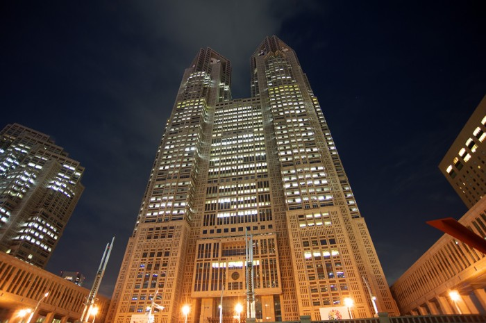 圖片取自http://photozou.jp/photo/show/1572748/157892331
