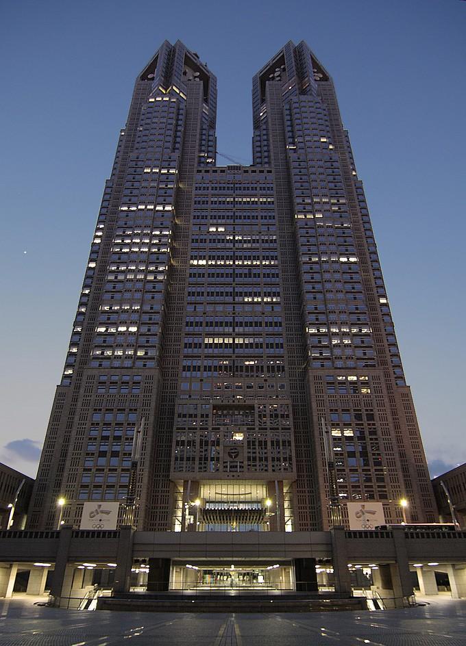 圖片取自https://www.flickr.com/photos/hiroshimagal/3209596154/