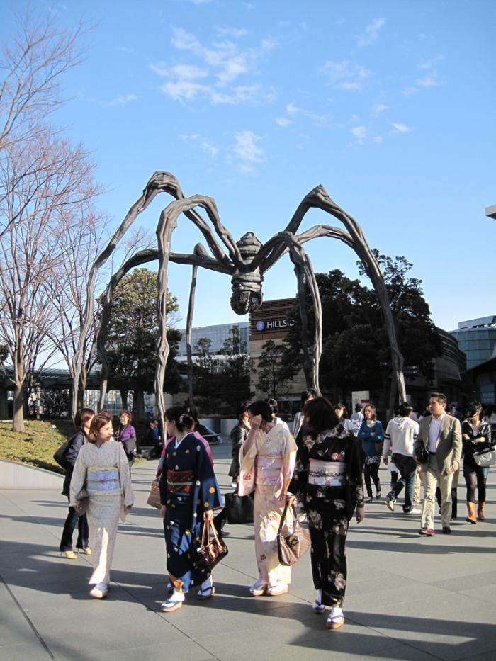 圖片取自https://www.flickr.com/photos/iteijeiro/4966517295/