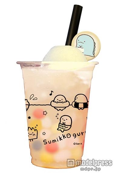 珍珠奶茶。圖片取自:http://travel.mdpr.jp/photo/detail/1801479