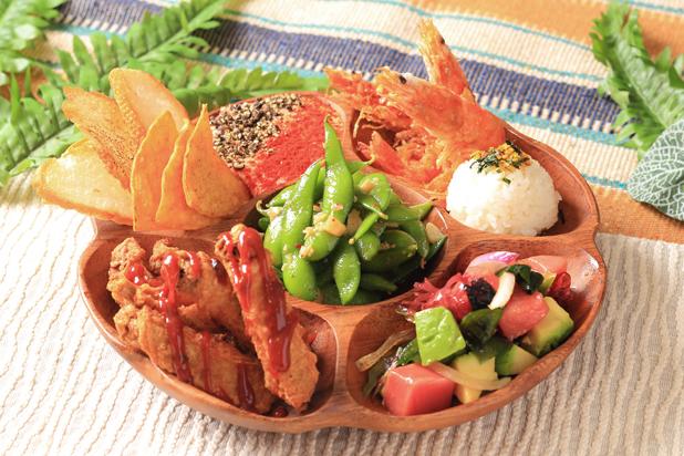 Taste_of_Hawaiian