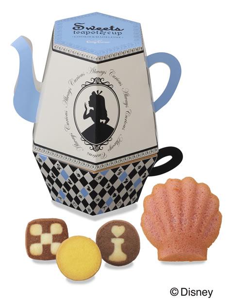 cozycorner-alice-sweets03-75dd6