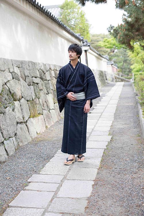 yukata_07