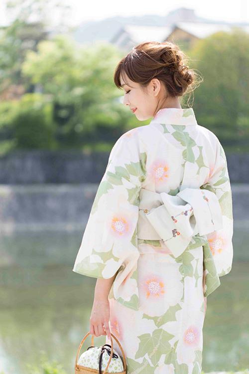 yukata_11