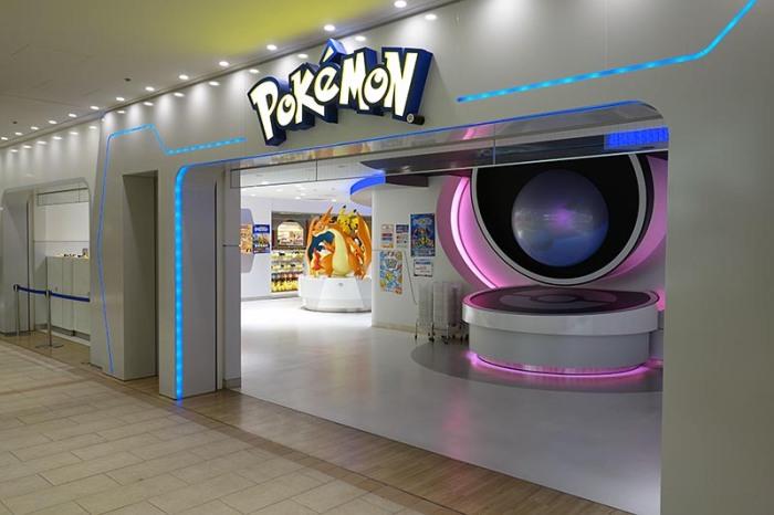 20151009-01-pokemon-center-mega-tokyo
