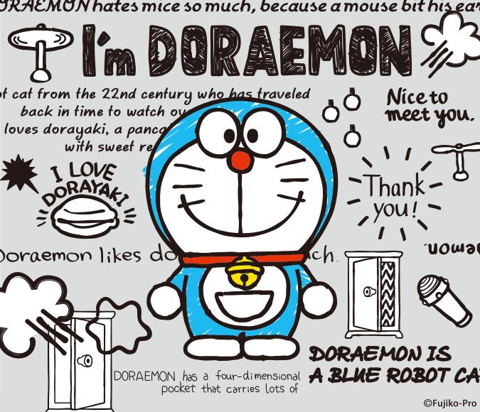 dr_takashimaya_main