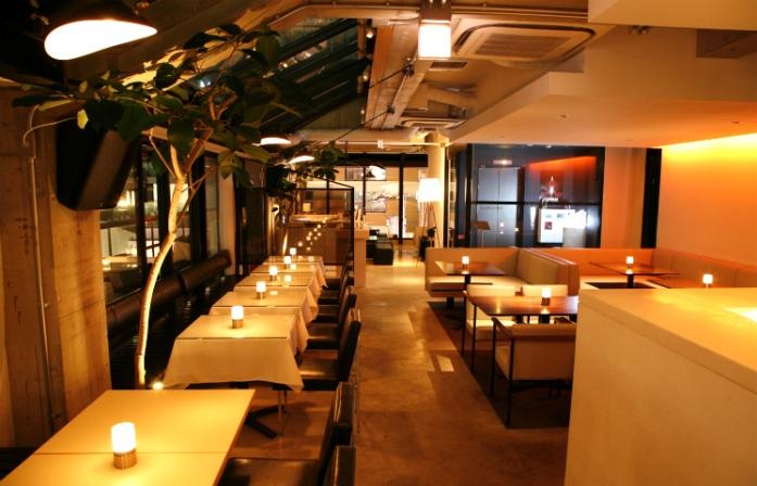 mercer-cafe-terracehouse_03