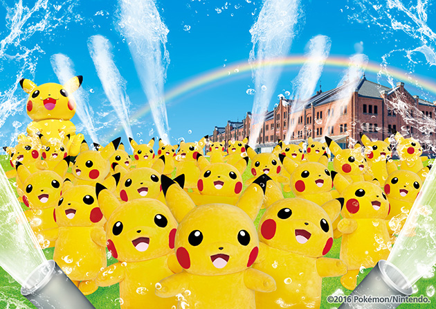 pikachu-zubunuresplash-2016-info-main