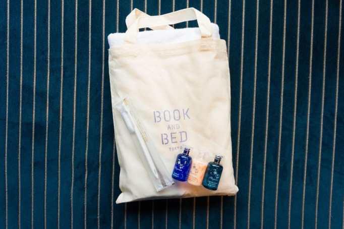 bookandbedtokyo17