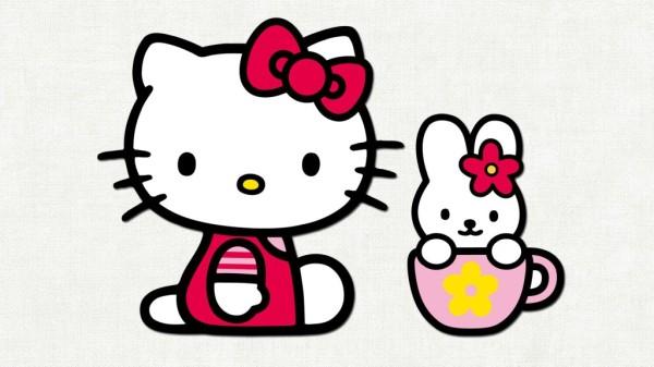 kitty-1024x576