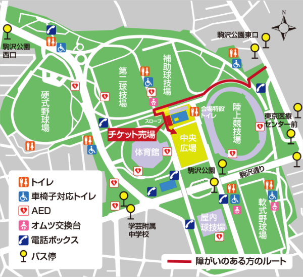 map_ticket