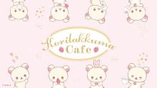 korirakkuma_news_default_eyecatch3