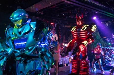 robot-restaurant-shinjuku_-16