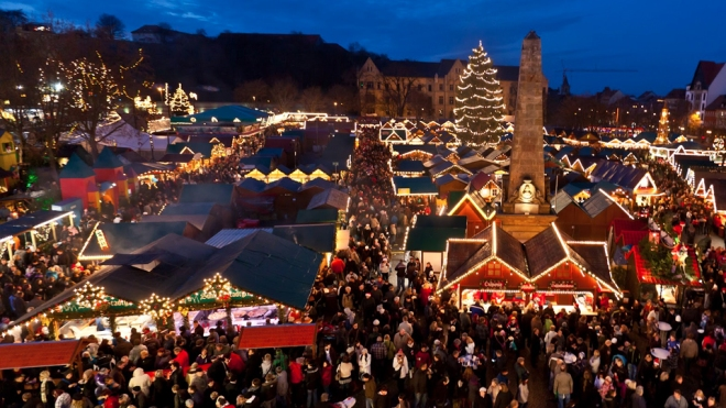 christmas_market02