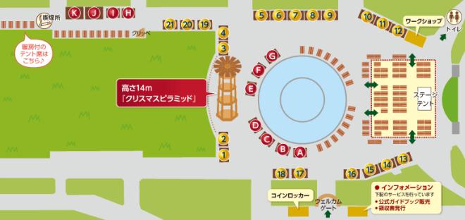 map_detail
