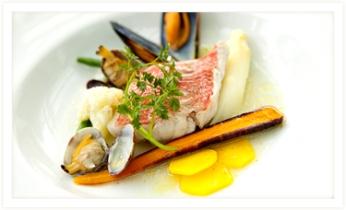p_restaurant_03