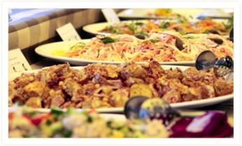 p_restaurant_14