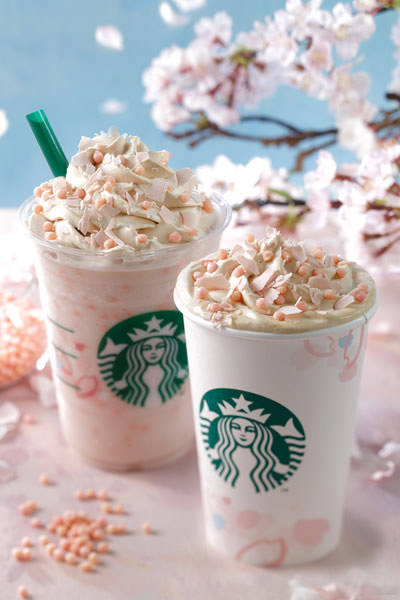starbucks-sakura-strawberry2017_01
