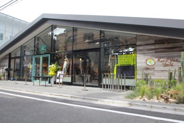 Cafeglobe_038291so_cal_link_omotesando_1.jpg