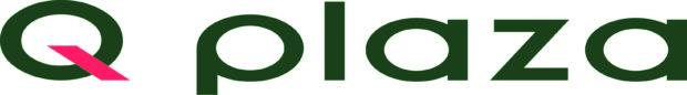 Qplaza_logo-620x86