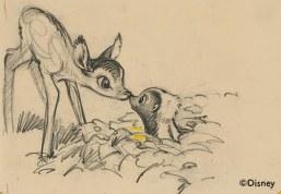 works_art_bambi