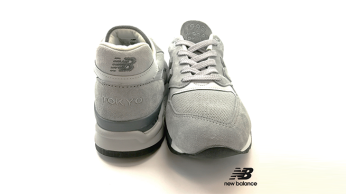 main_newbalance_2-thumb-655xauto-2629