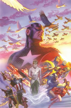 marvel-exhibition05-a318b