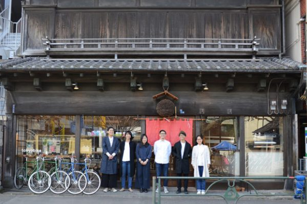 tokyo-bike-yanaka-6-620x412