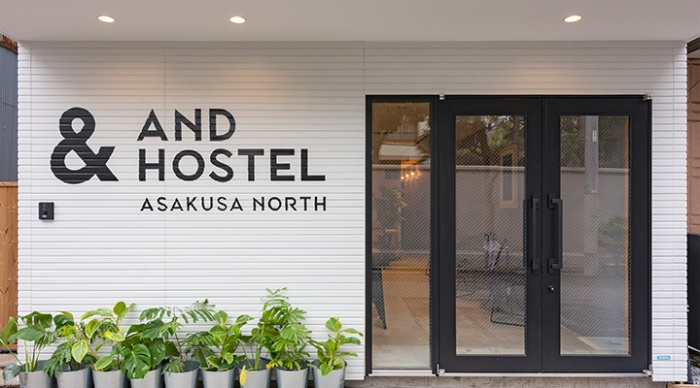 hostel_s_02