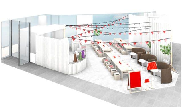pinofondue-cafe2017_02-f621c