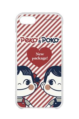 pekopoko_002