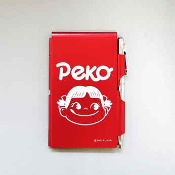 pekopoko_03