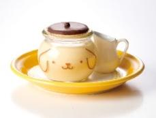 dessert_pict1